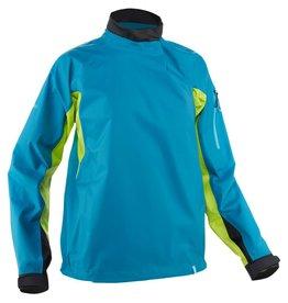 NRS Canada NRS Women's Endurance Splash Jacket