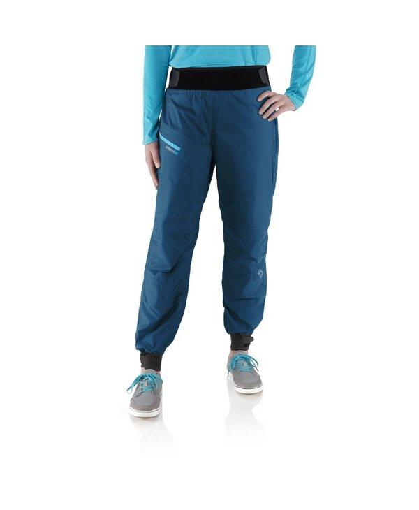 NRS Women's Endurance Splash Pant
