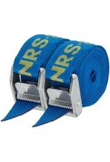 "NRS Canada NRS 1.5"" Heavy Duty Straps"