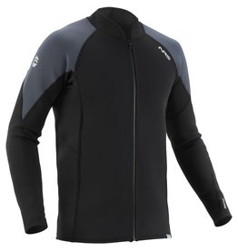 NRS Canada NRS Men's Ignitor Jacket