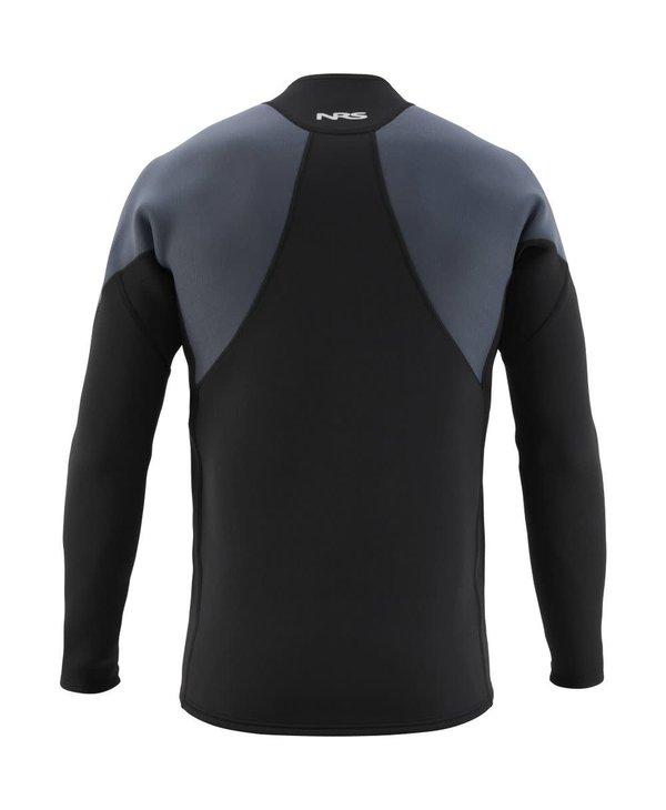 NRS Men's Ignitor Jacket