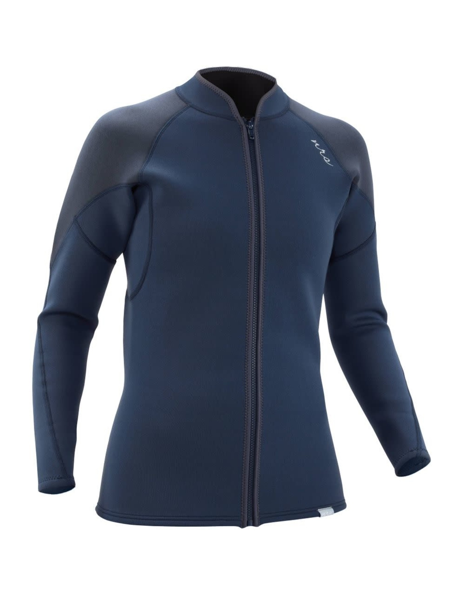 NRS Canada NRS Women's Ignitor Jacket
