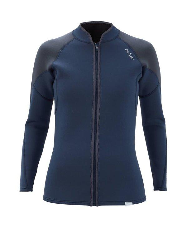 NRS Women's Ignitor Jacket