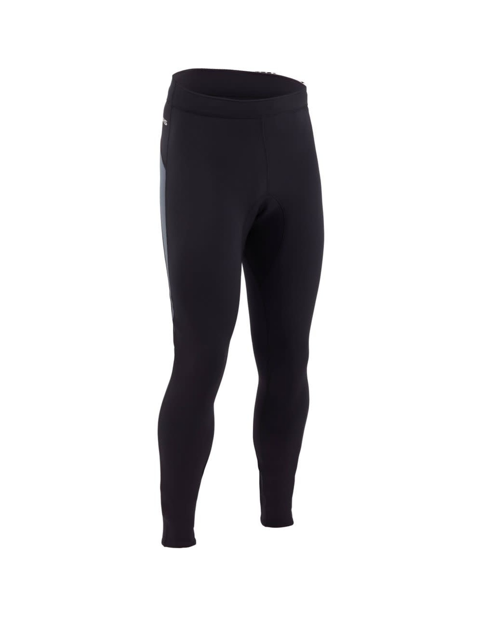 NRS Canada NRS Men's Ignitor Pant