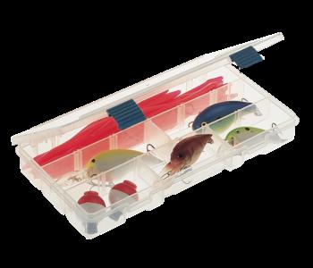 Plano Prolatch Stowaway 3500 Series