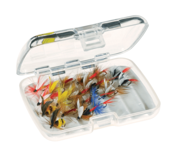 Plano Guide Series Fly Fishing Case Small
