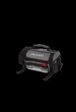 Plano Plano Weekend Series Softsider Tackle Bag 3500 Series