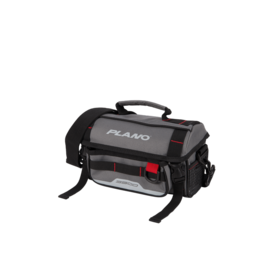 Plano Plano Weekend Series Softsider Tackle Bag 3500 Series