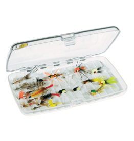 Plano Plano Guide Series Fly Fishing Case Large