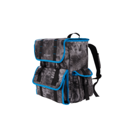 Plano Plano Z-Series Tackle Backpack