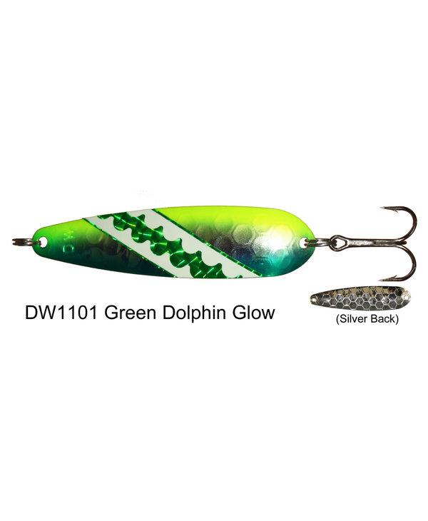 Dreamweaver DW Spoons