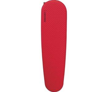 Thermarest ProLite Plus Air Mattress - Large