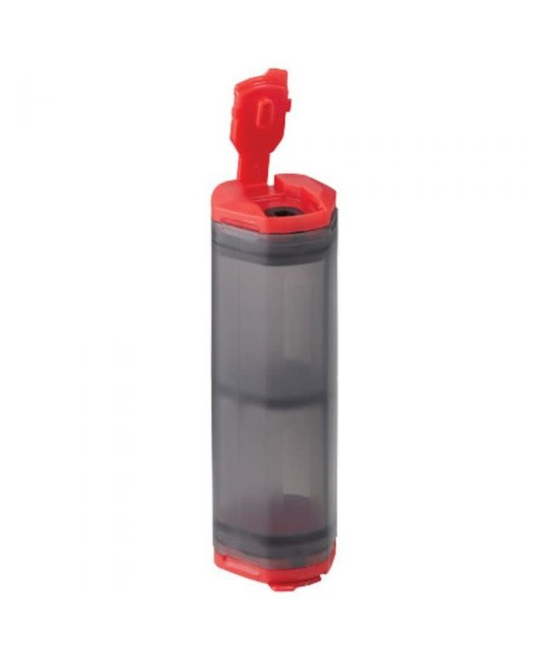MSR Alpine Salt-Pepper Shaker