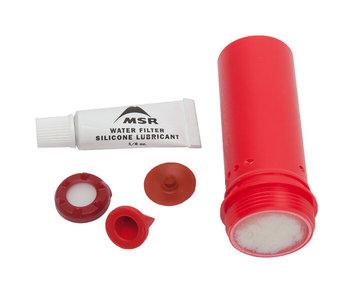 MSR TrailShot Replacement Cartridge