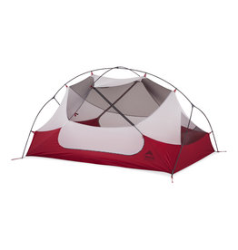 MSR MSR Hubba Hubba NX 2-Person Tent