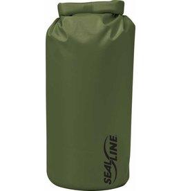 SeaLine SealLine Baja 20 HD, Olive Dry Bag