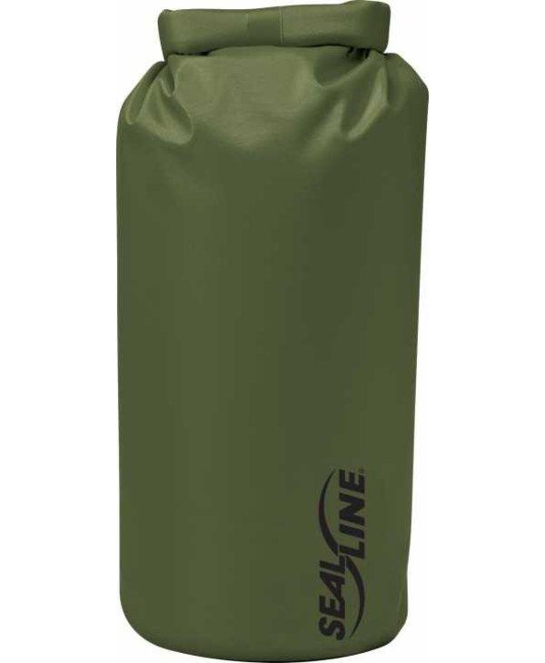 SealLine Baja 20 HD, Olive Dry Bag