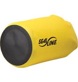 SeaLine SealLine Baja 55 LTR, Yellow Dry Bag