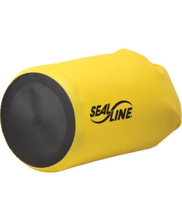 SealLine Baja 55 LTR, Yellow Dry Bag