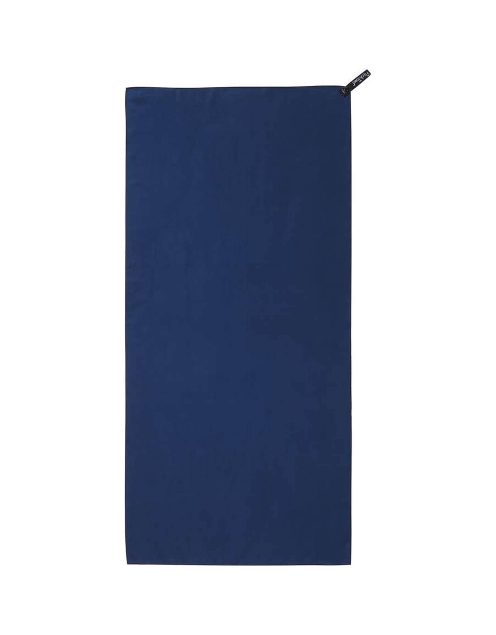 Packtowl Packtowl Personal Hand Towel - Midnight