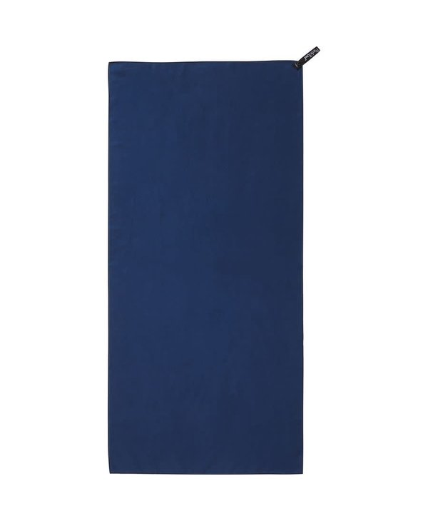 Packtowl Personal Hand Towel - Midnight