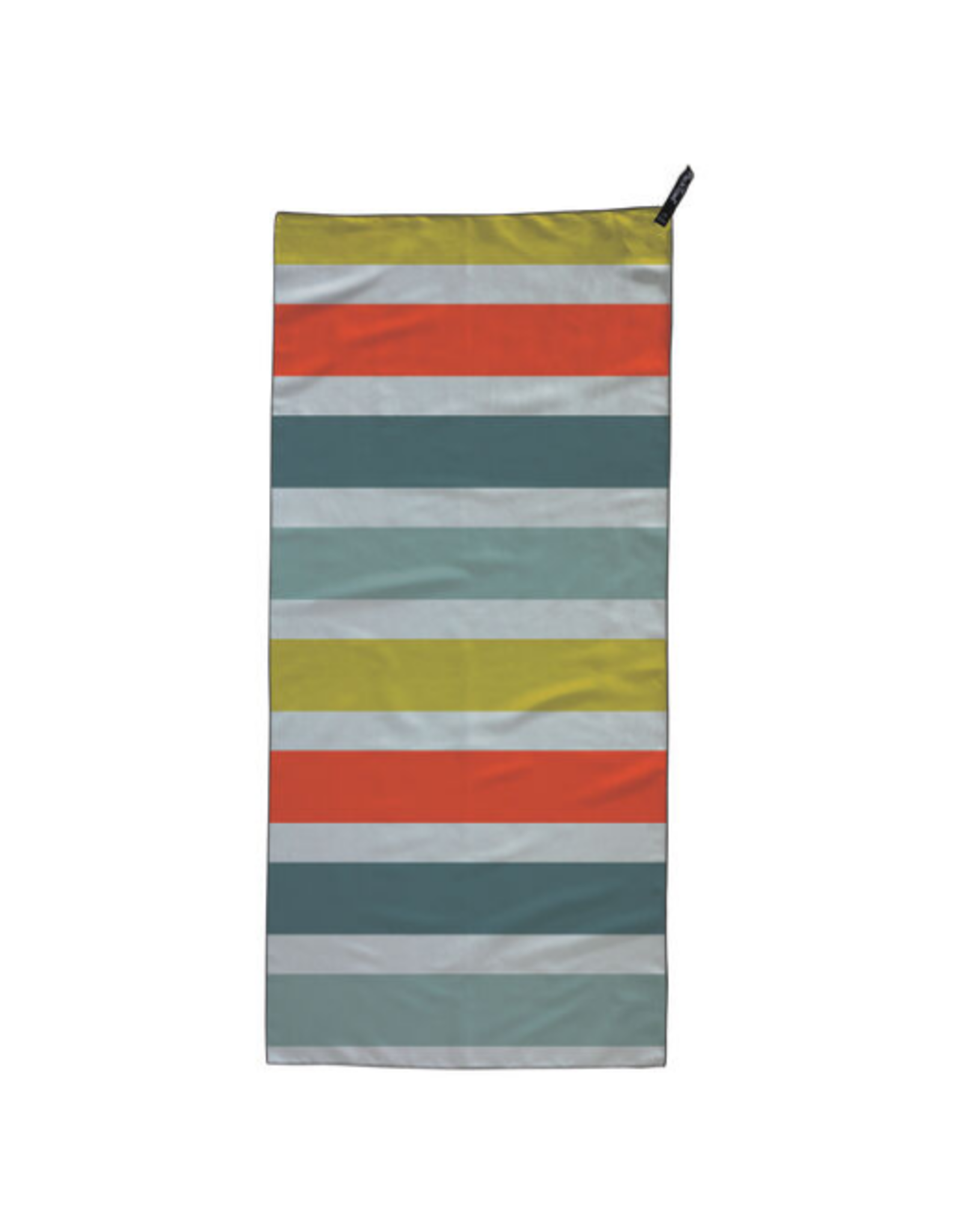 Packtowl Packtowl Personal Beach Towel - Bold Stripe