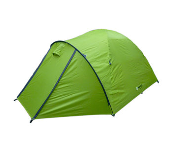 Hotcore Discovery 3 Person Tent
