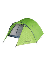 Hotcore Hotcore Discovery 4 Person Tent