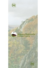 BUFF BUFF Original Algoma Highlands Conservancy