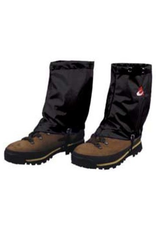 Chinook Chinook Approach Gaiters, Black