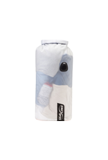 SeaLine SealLine Discovery View Dry Bag, 20L