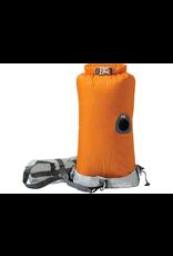 SeaLine SealLine Blocker DRY Compression Sack 10L, Orange