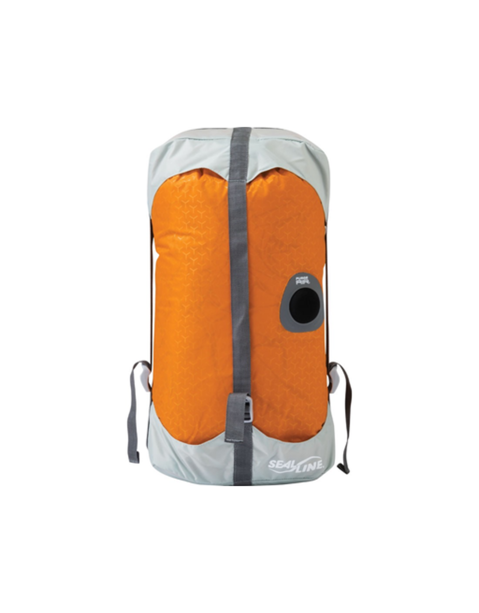 SeaLine SealLine Blocker DRY Compression Sack 20L, Orange