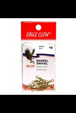 Eagle Claw Eagle Claw Barrel Swivels