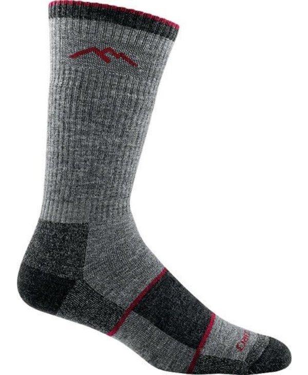 Darn Tough Mens Hike / Trek BOOT FULL CUSHION Sock
