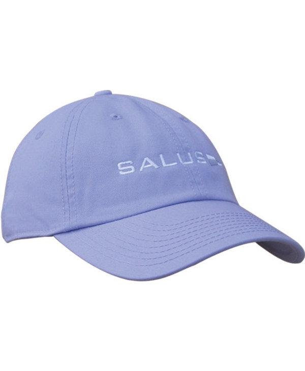 Salus Cap