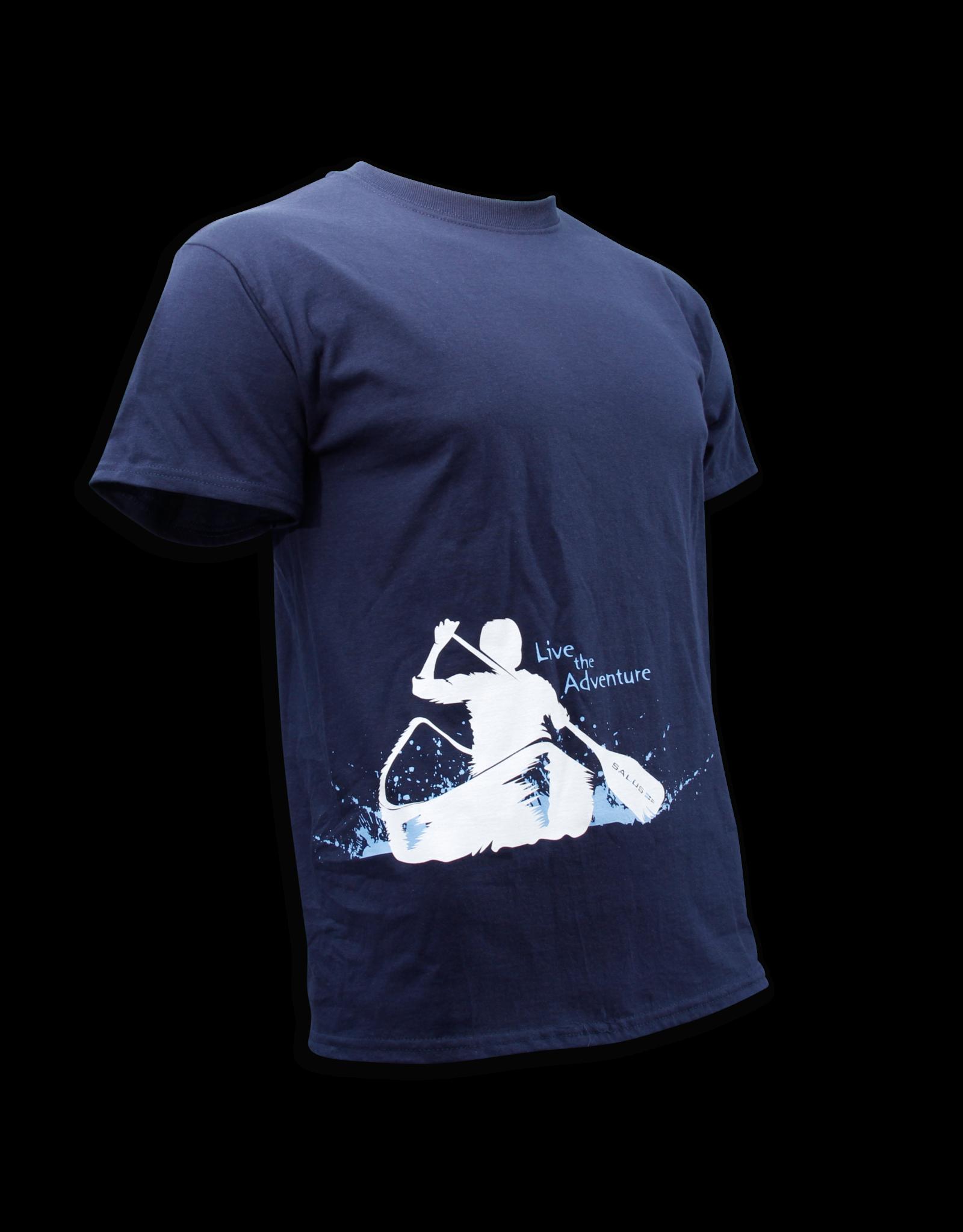 Salus Salus T-Shirt