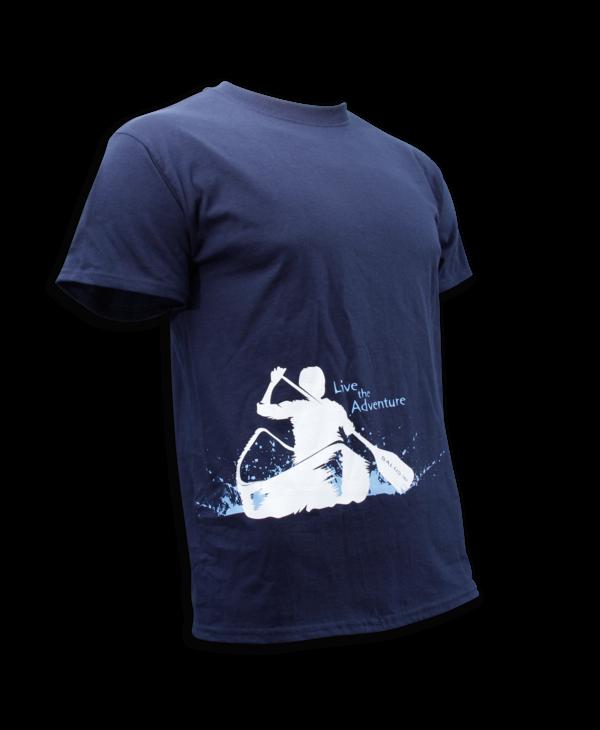Salus T-Shirt