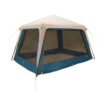 Eureka NoBugZone Shelter 3 in 1