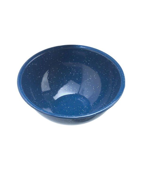 """GSI Outdoors  6"""" Mixing Bowl"""