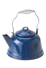 GSI Outdoors GSI Outdoors Tea Kettle Blue