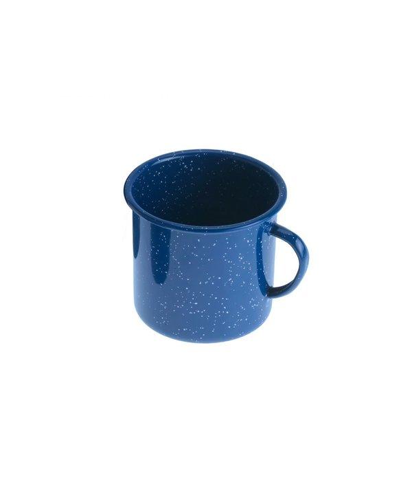 GSI Outdoors 18 fl. oz. Cup Blue