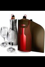 GSI Outdoors GSI Outdoors Glass Carafe Gift Set