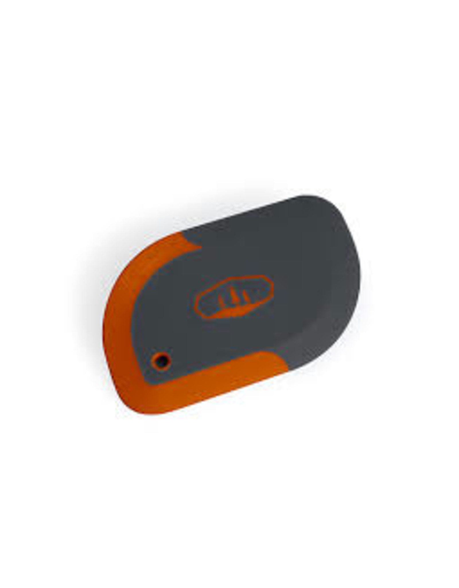 GSI Outdoors GSI Outdoors Compact Pot Scraper