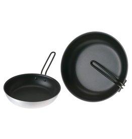 "GSI Outdoors GSI Outdoors Bugaboo 12"" Fry Pan"