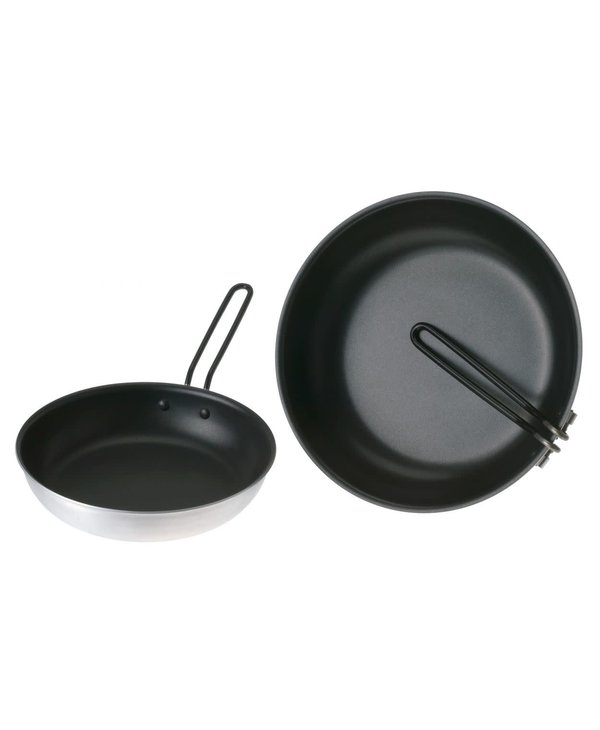 "GSI Outdoors Bugaboo 12"" Fry Pan"
