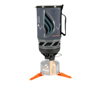 JETBOIL Flash Wilderness 2.0 Cooking System