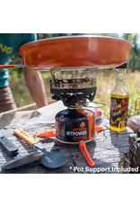 Jetboil Jetboil MiniMo Adventure Cook System