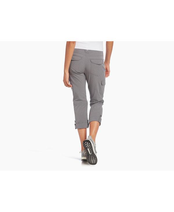 Kuhl Women's Freeflex Roll-Up Pant