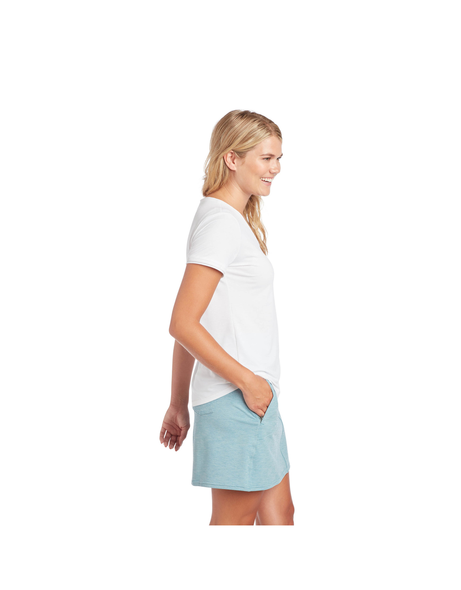 Kuhl Kuhl Women's Juniper Short Sleeve Top
